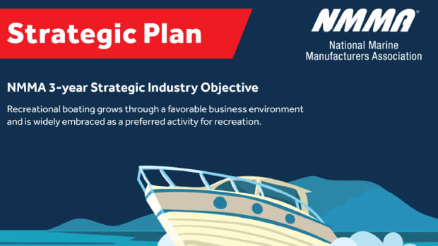 Strategic Plan copy