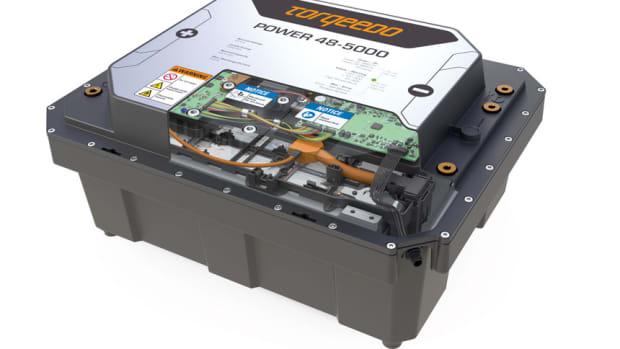 torqeedo-power-48-5000-3-4516x3048x860