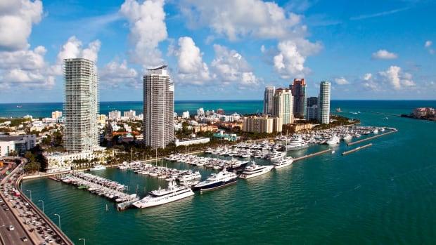 Miami-Beach-Marina