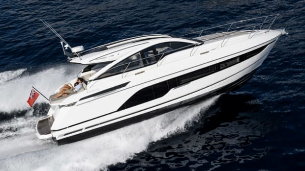 FairlineTarga-43