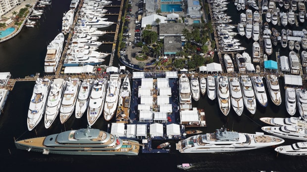 fort-lauderdale-boat-show