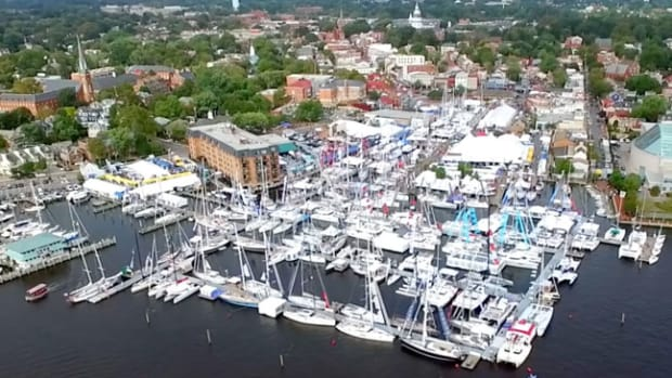 annapolis_sail