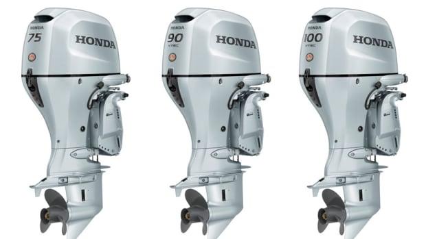 Honda-BF75_BF90_BF100-Outboard-Motors_group-shot