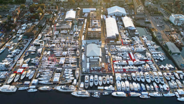 newport-ri-boat-show