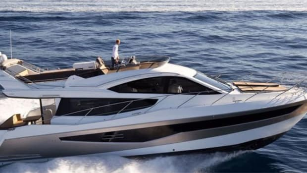 marinemax_galeon_550fly