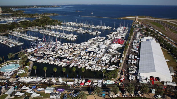 st-pete-boat-show