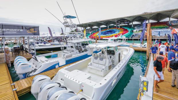 miami-boat-show-2017-1