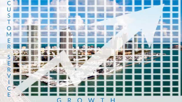 marina-growth-by-customer-service-chart