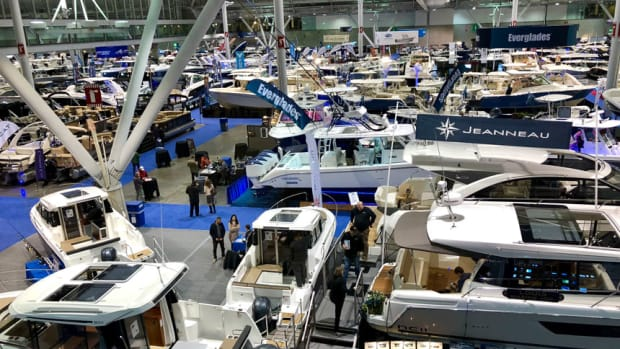 new-england-boat-show-2018