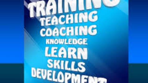 training-graphic-max-pixel