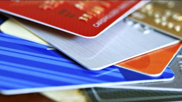 interest-credit cards