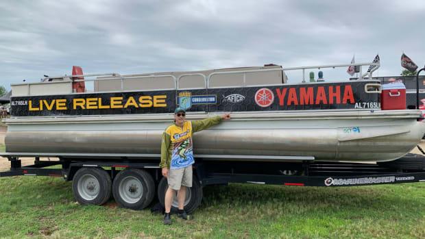bassmaster-yamahax860