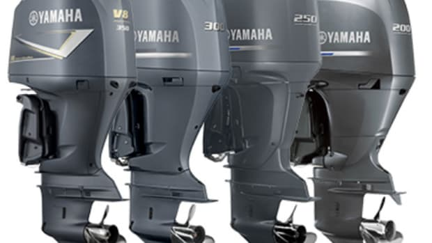 YamahaStory