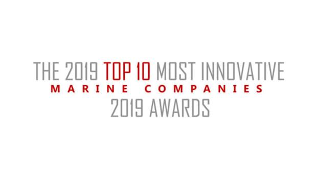 most-innovative-marine-companies-award-information-2019x600