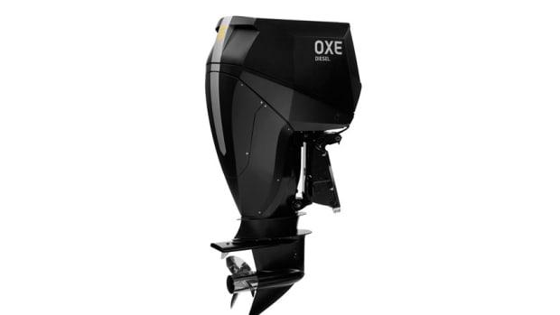 oxe1x860