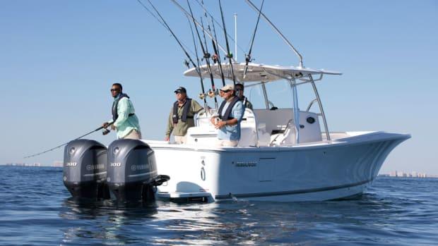 fisheriesx860
