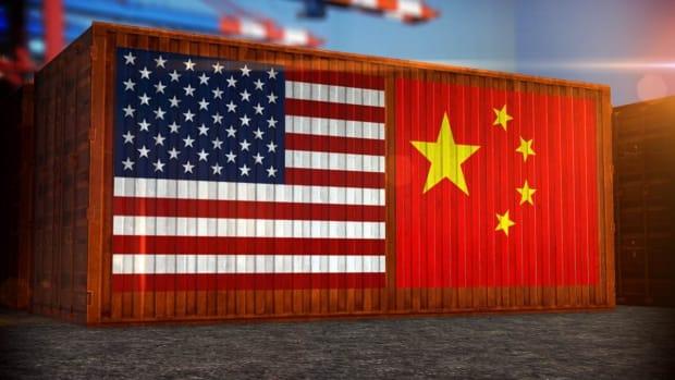 China-tariffs