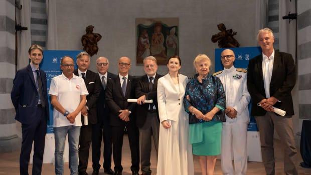 UCINA-PIONEER-AWARD-WINNERS-PIONIERI_Premiati-2019_1800