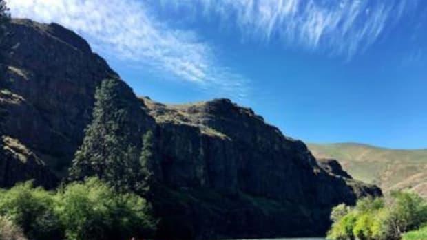 blm-yakima river canyon