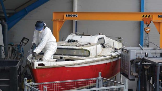 1.BoatRecycling_1800
