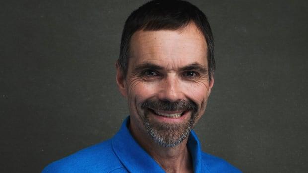 Rick Mackie June 2019