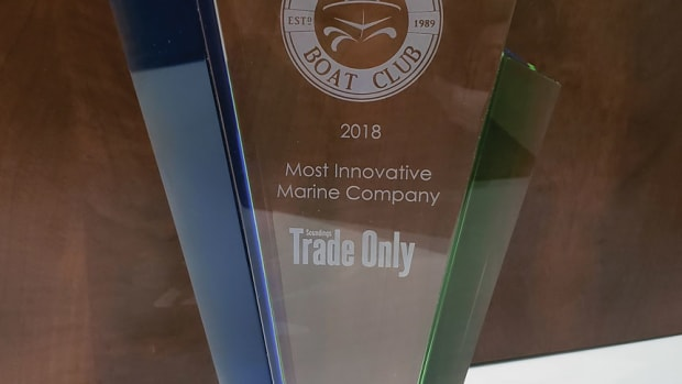 TO_Innovation_Award-