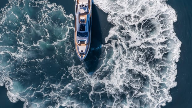 Trade Only Today | Boating News for Marine Industry