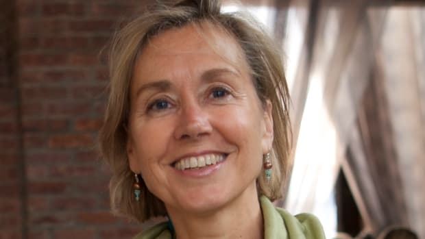 CynthiaGoss