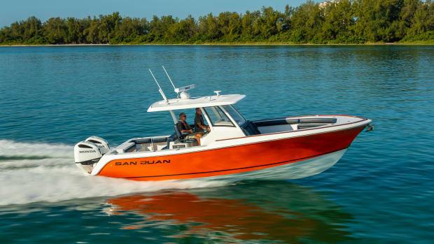 honda-marine-bf250s-sanjuanyachts-sj32-prototype-lifestyle-i