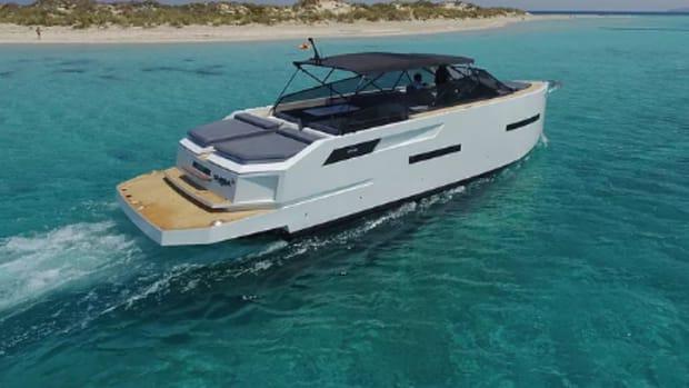 DeAntonio-Yachts