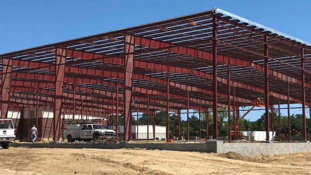WINTRON-NEW-BUILDINGx1800