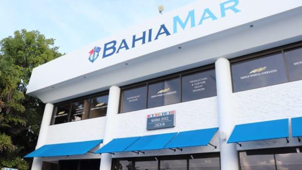 Bahia-Mar-office-960x540