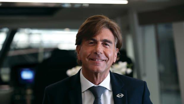1.-Andrea-Frabetti,-Sunseeker-CEO-(1)_1800