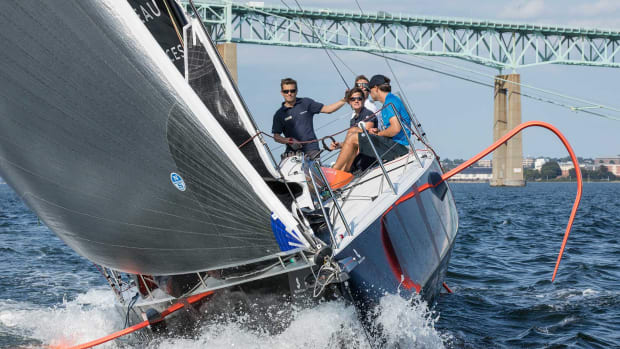 1.-Beneteau-Newport-Launch-Event-2018--65-_1800