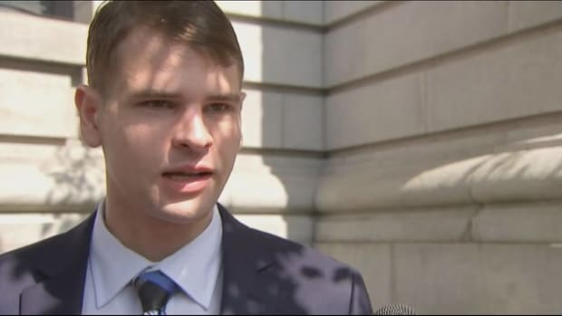 Nathan Carman Rhode Island Trial_1567626756949.PNG_16271570_ver1.0_640_360