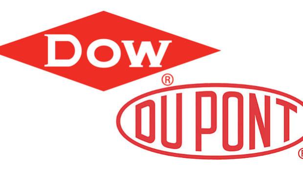 DowDupont-logos