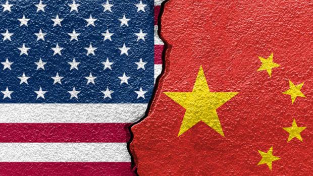 china_tariffs