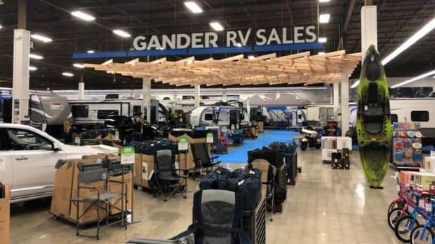 CampingWorldGanderRVStores