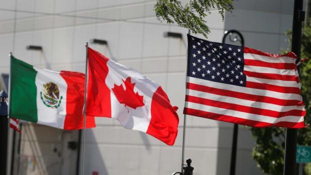 Flags-USMCA-story
