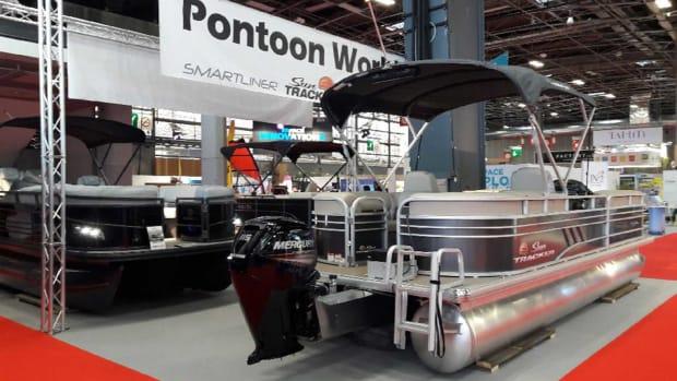 1.-PontoonPairs-1_1800