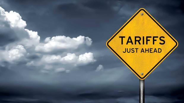 1.Tariffs_1800