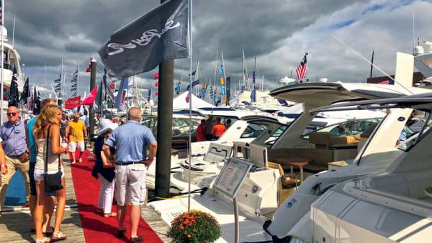 boat-show-scene