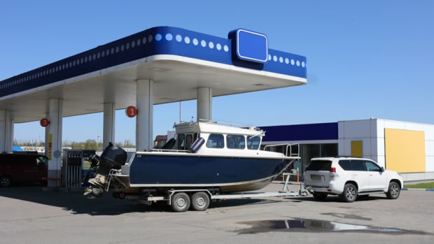 boat-at-gas-station