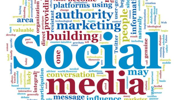 social-media-photo