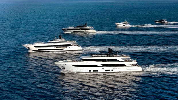 FERRETTI-GROUP-FLEET-2018x860