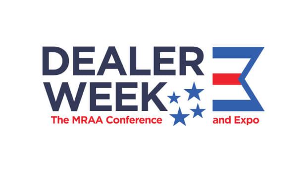 MRAA_Dealer_Week_Logo_RGBx860