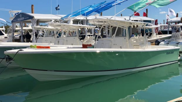 miami-international-boat-showx860