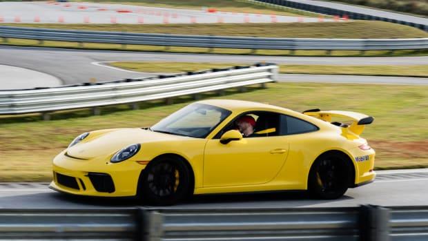 Lead PorscheExperience-23