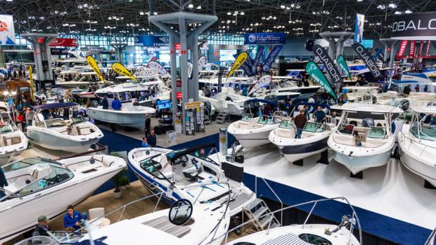 Boat_Show-IndustryGrowthx860