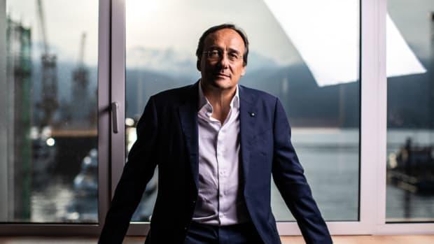 Sanlorenzo---Massimo-Perotti---CEO&Chairmanx860